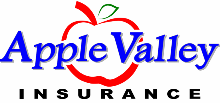 Apple Valley Insurance